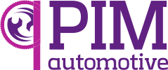 PIM Automotive